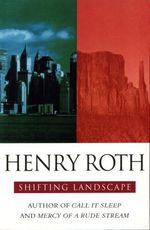 Vente Livre Numérique : Shifting Landscapes  - Henry Roth
