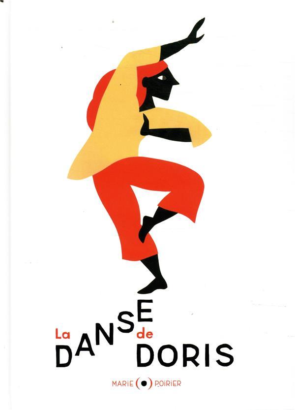 La danse de Doris