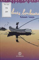 Vente Livre Numérique : Couleurs bonheurs  - Rolande Causse