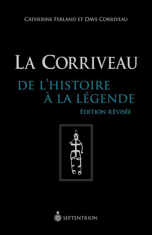 Corriveau (La)
