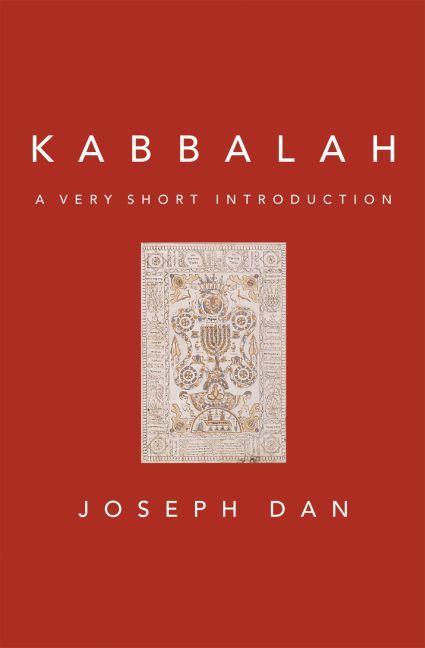 Kabbalah