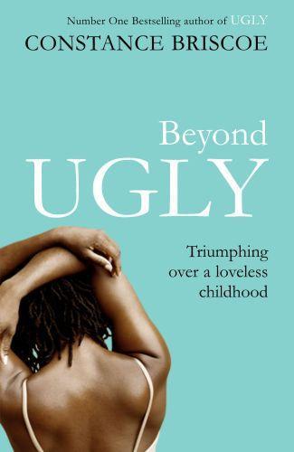 Beyond Ugly