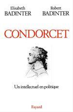 Vente EBooks : Condorcet  - Robert Badinter - Elisabeth Badinter