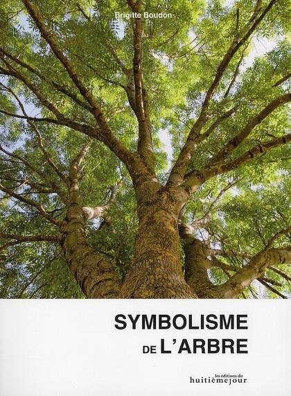 Symbolique de l'arbre