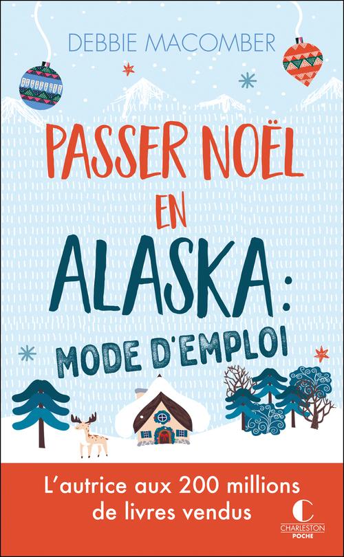Vente EBooks : Un mariage sous la neige  - Debbie Macomber
