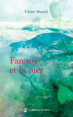 Vente EBooks : Fan(n)y et la mer  - Claire Musiol