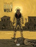 Vente Livre Numérique : Rain Wolf - Volume 1  - Jean Dufaux