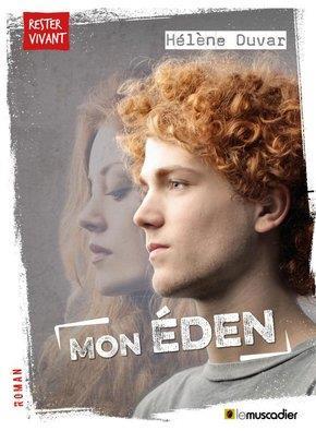 Mon Éden