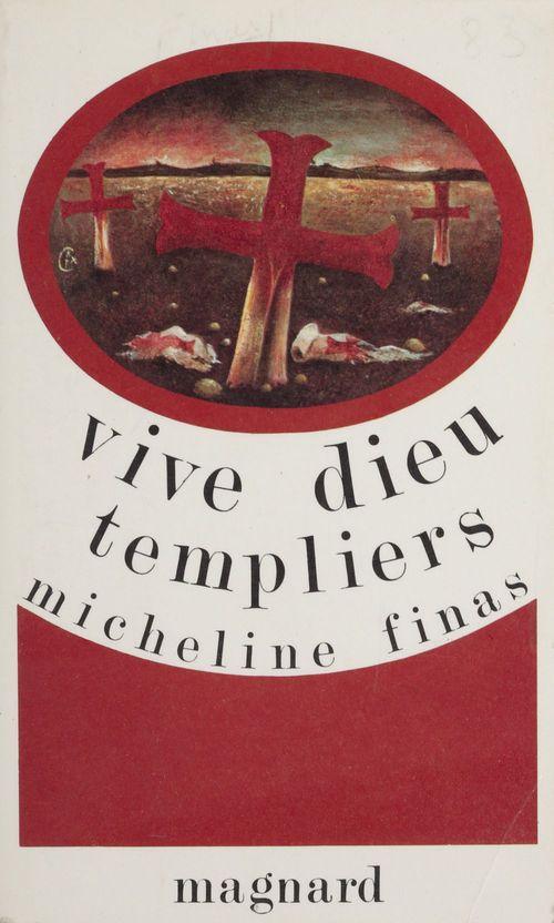 T.l. - vive dieu templiers