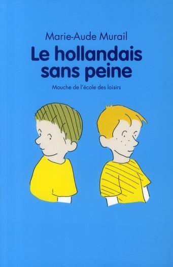 Le hollandais sans peine (édition 2010)