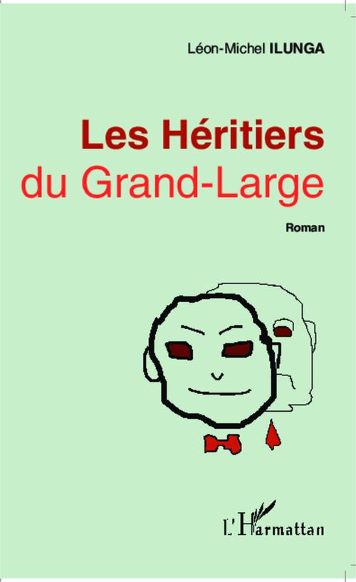 Les Héritiers du Grand-Large