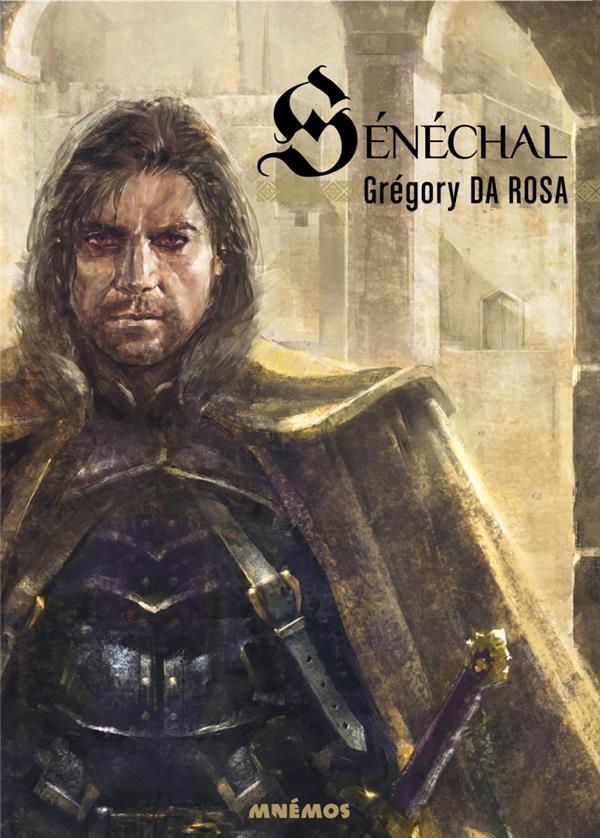 Sénéchal T.1