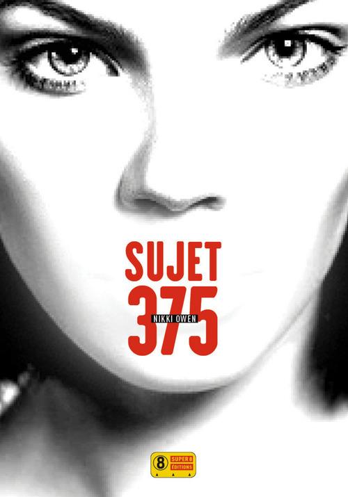 sujet 375