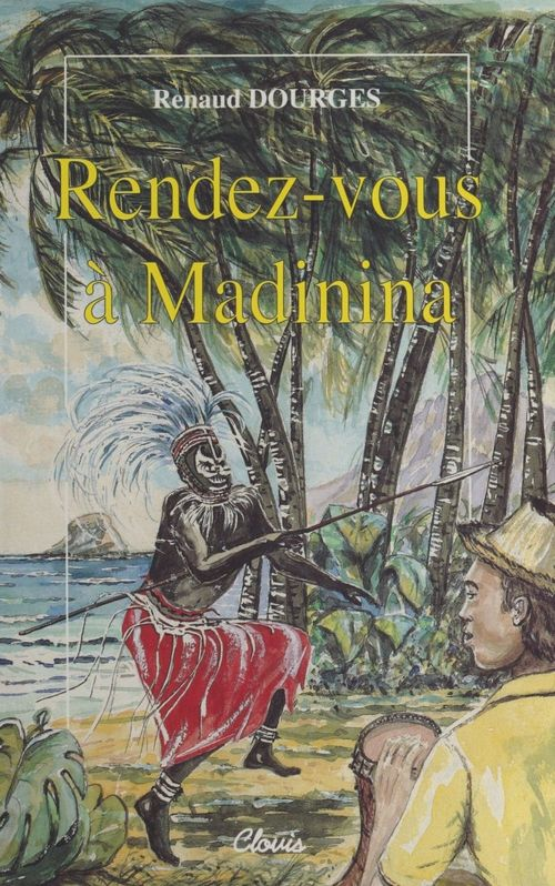 Rendez-vous à Madinina