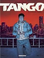 Vente EBooks : Tango - tome 5 - Le dernier Condor  - Matz