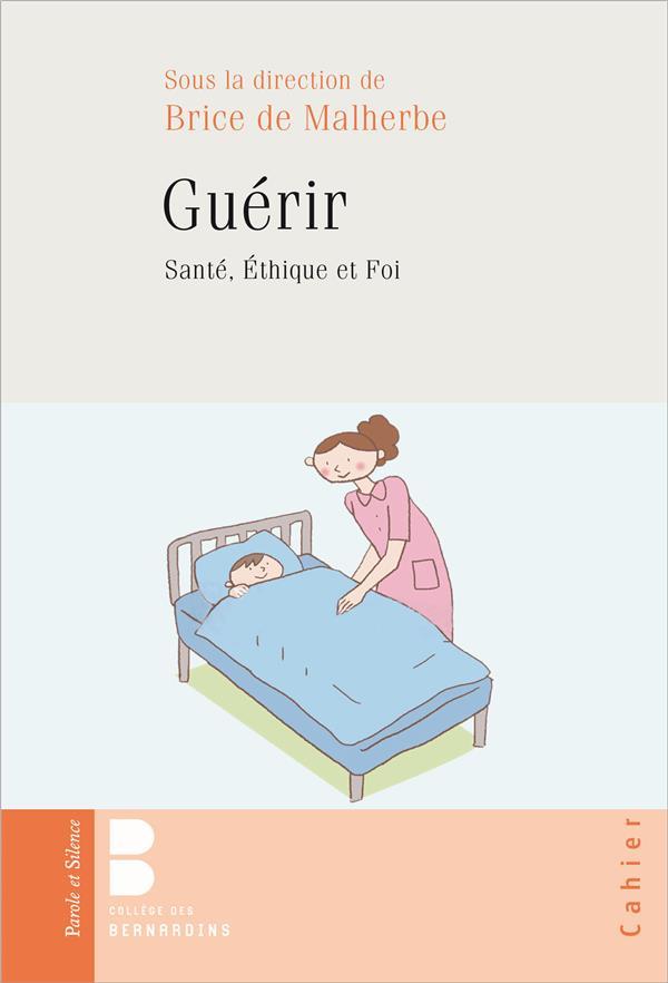 GUERIR