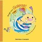 Vente EBooks : Bouge avec Galette !  - Lina Rousseau