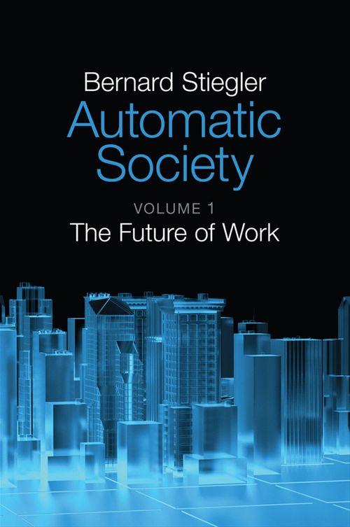 Automatic Society