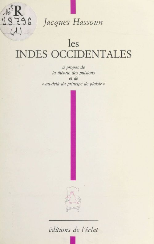 Les Indes occidentales