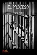 Vente Livre Numérique : El Proceso  - Franz Kafka