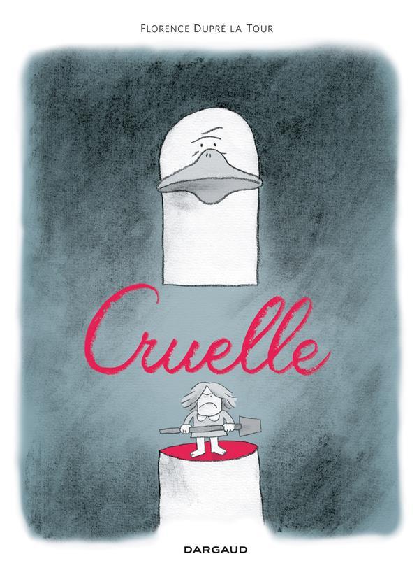 Cruelle
