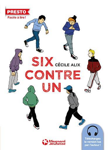 Six contre un