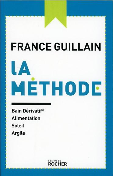 La Methode Et Le Bain Derivatif