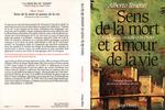 Sens de la mort et amour de la vie  - Alberto Tenenti