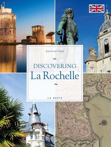 Discovering la Rochelle