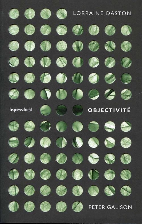 Objectivite