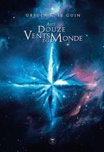 Vente EBooks : Aux douze vents du monde  - Ursula K. le Guin