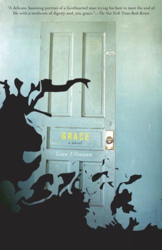 Vente Livre Numérique : Grace  - Linn Ullmann
