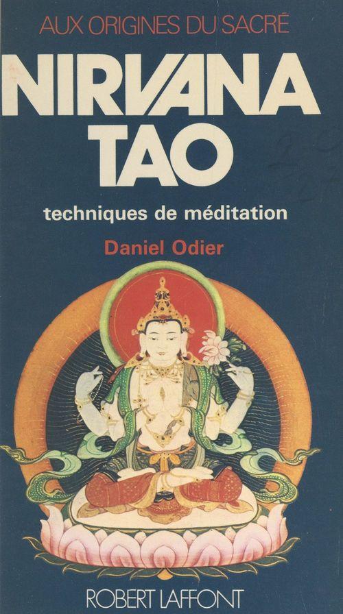 Nirvana Tao