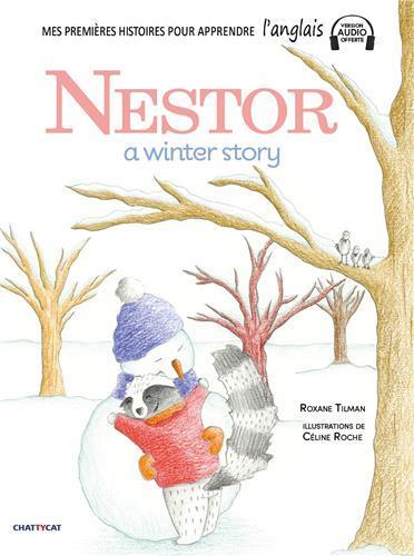 Nestor ; a winter story