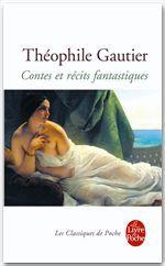 Contes et recits fantastiques