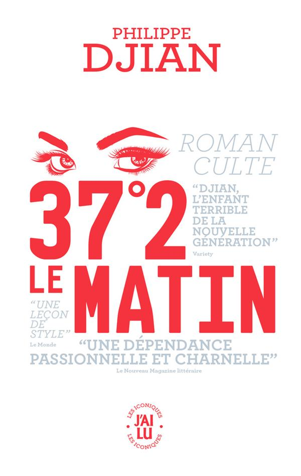 37° 2 LE MATIN