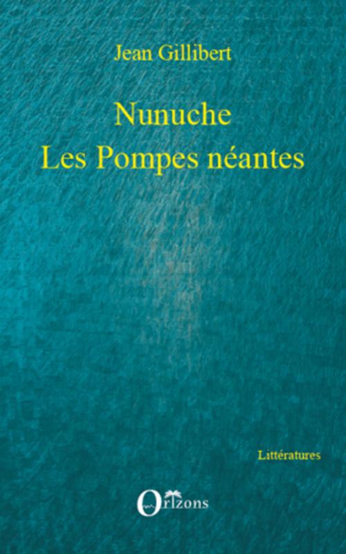 Nunuche