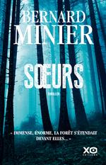 Vente Livre Numérique : Soeurs  - Bernard Minier