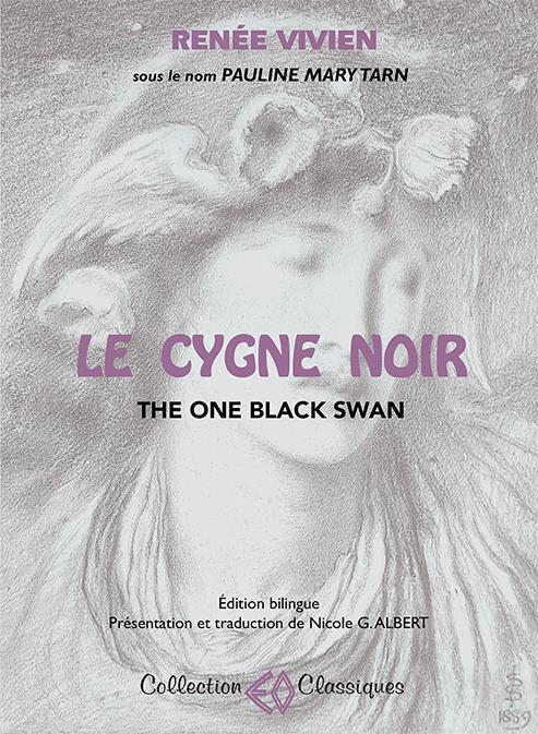 Le Cygne Noir (The One Black Swan)