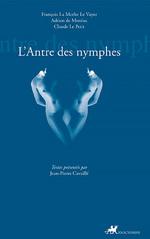 L´Antre des nymphes