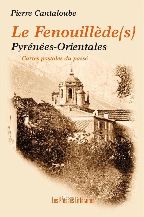 Le Fenouillèdes - Pyrénées-Orientales