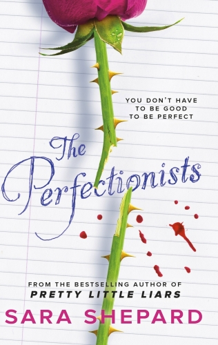 The Perfectionists