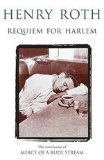 Vente Livre Numérique : Requiem For Harlem  - Henry Roth