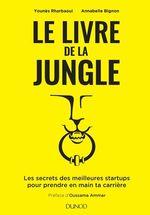 Vente EBooks : Le Livre de la Jungle  - Annabelle Bignon