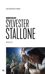 Directed by Sylvester Stallone  - Jean-Christophe Hj Martin