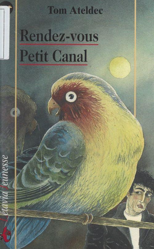 Rendez-vous Petit Canal