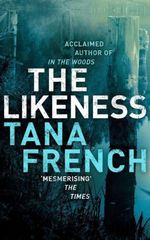 Vente EBooks : The Likeness  - French Tana