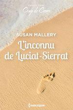 Vente EBooks : L'inconnu de Lucia-Sierrat  - Susan Mallery