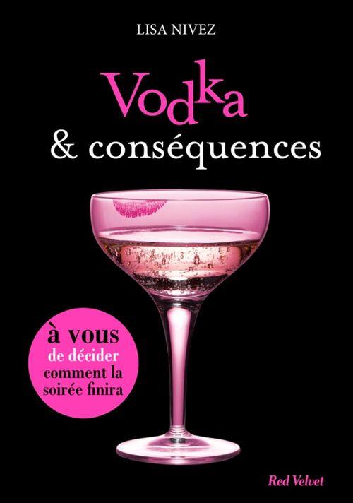 Vodka et conséquences