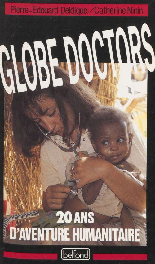 Les globe doctors